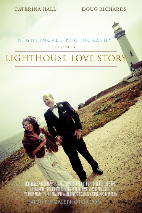 Half-Moon-Bay-Wedding-Photographer