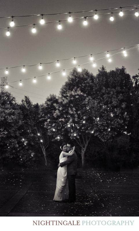 California-Wine-Country-Wedding-Photographer