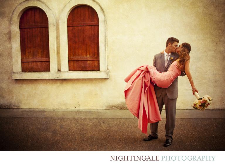 Wine-Country-Wedding-Photographer