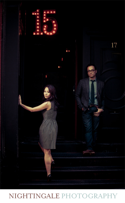 San-Francisco-Engagement-Photography