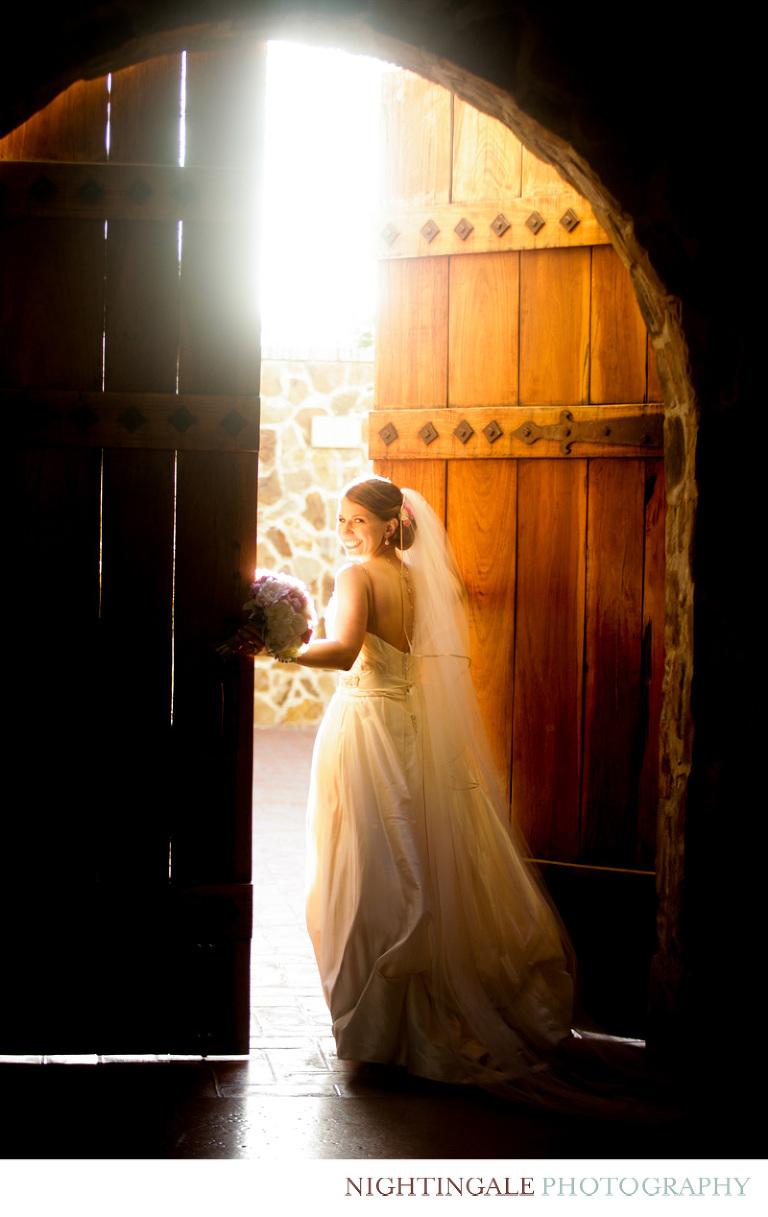 Jacuzzi-Family-Vineyards-Wedding