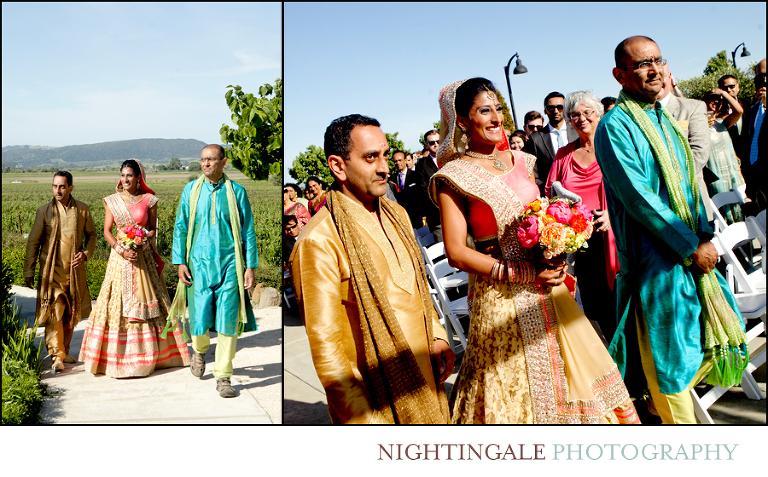 Indian-Wedding-Jacuzzi-Family-Vineyards