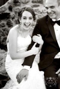 Murrieta's Well Wedding
