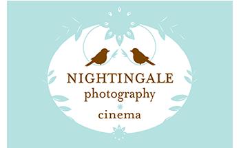 Nightingale Photography