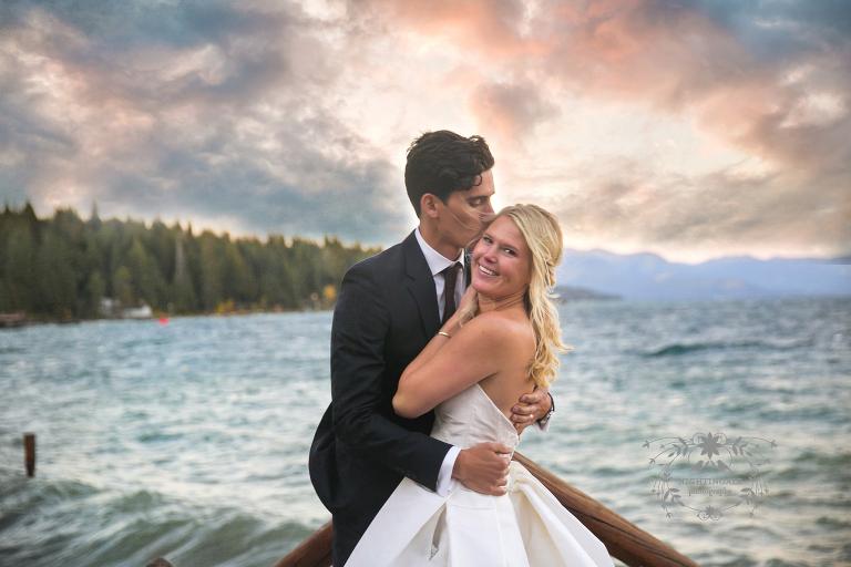Lake Tahoe Wedding Photography1