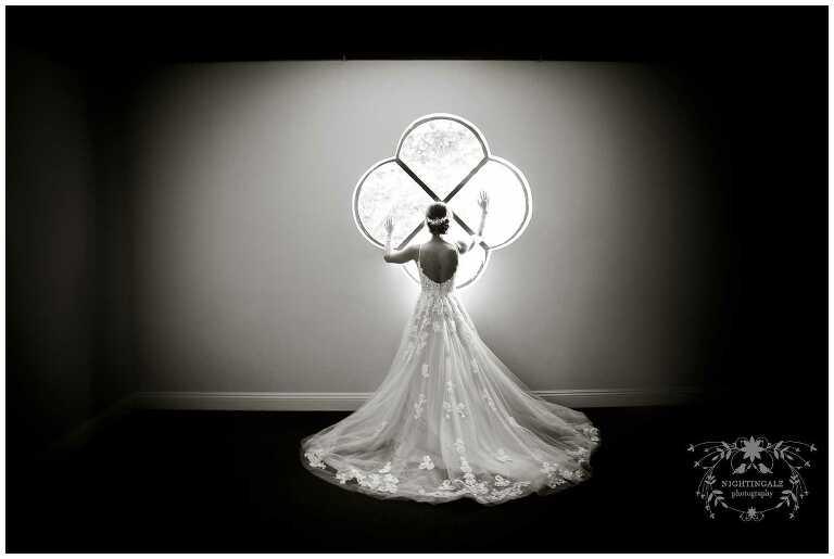 wedding-videography-bay-area