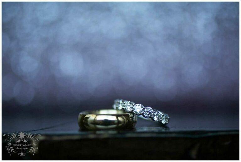 half-moon-bay-wedding-venues