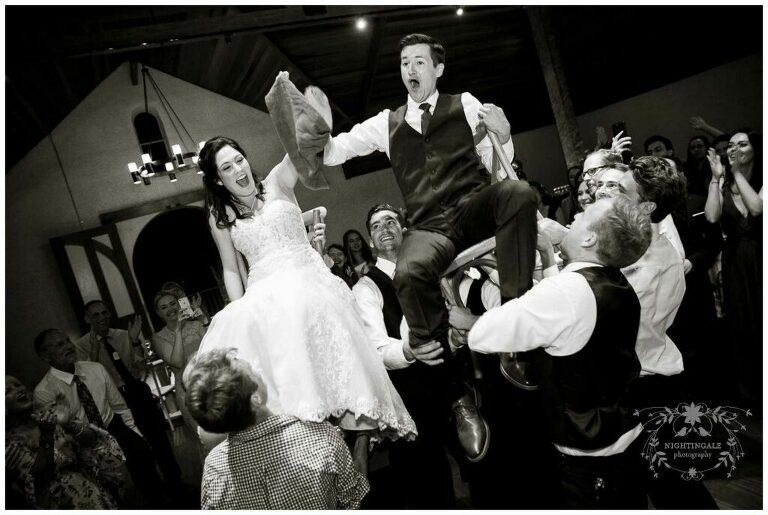 Charles-krug-wedding