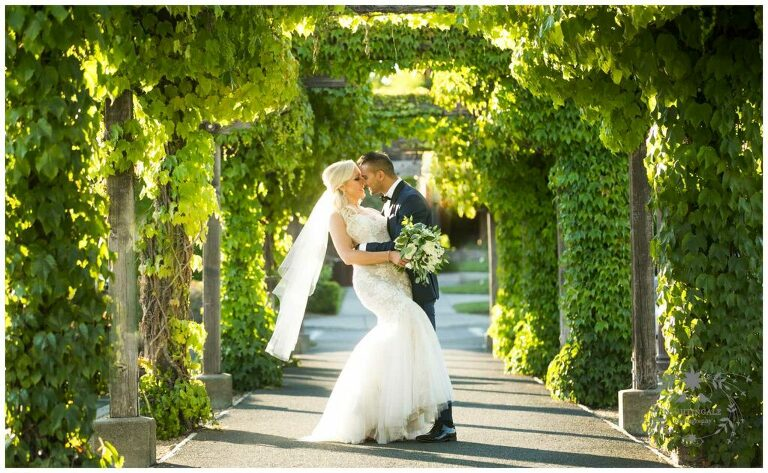 Estate-Yountville-Wedding7