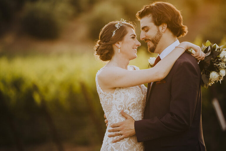 Livermore-wedding
