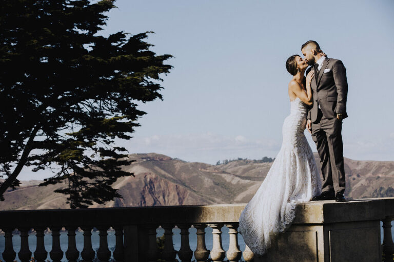 cliff-house-wedding