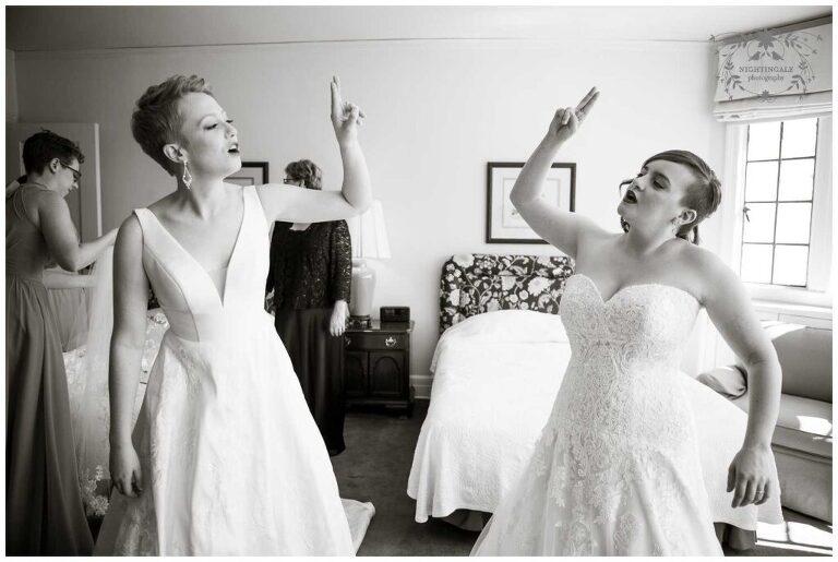 Bay-Area-Lesbian-Wedding