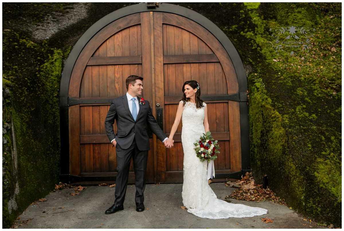 cave-wedding-venues