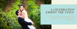 wedding photographer in san francisco
