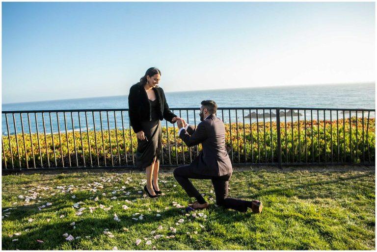 wedding-proposal-ideas-photos-bay-area