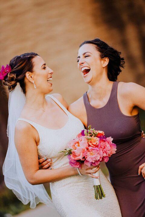 san-francisco-elopement  | Nightingale Photography