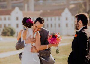 san-francisco-elopement-photography
