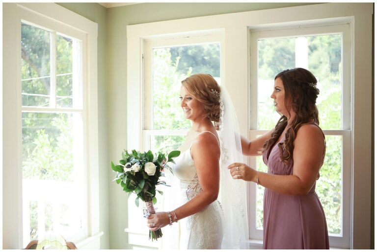 micro-wedding-idea-santa-cruz