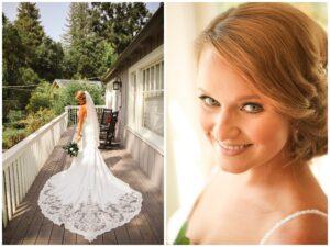 santa-cruz-weddings-redwood-california