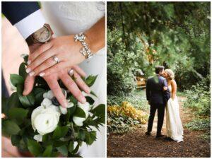 micro-wedding-ideas