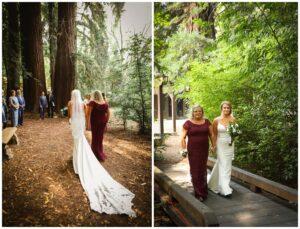 weddings-redwood-california38