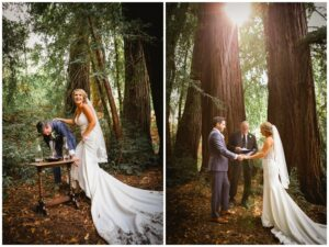 weddings-redwood-california