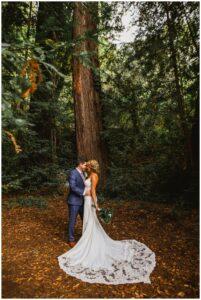 weddings-redwood-california